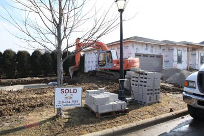 February continues 2016's strong start to home sales
