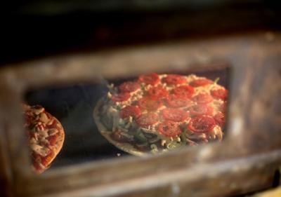 Rosati's Pizza to open second Schererville location