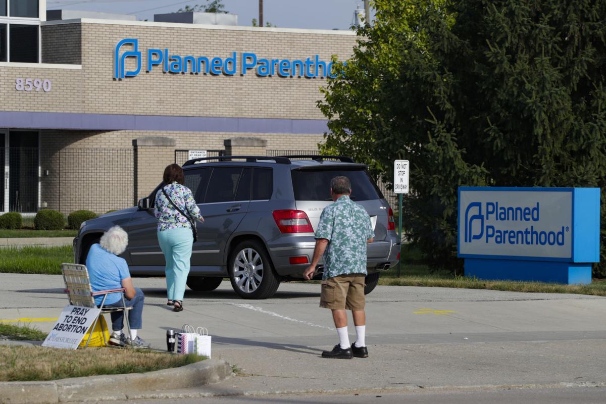 Planned Parenthood Alliance