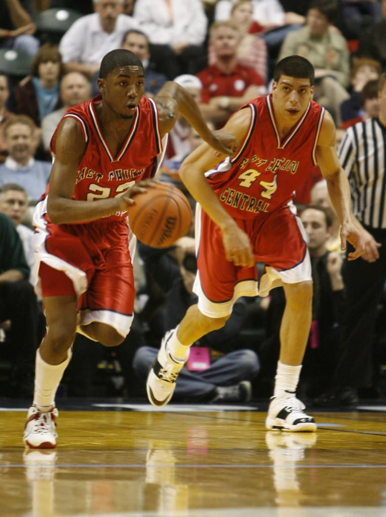 Nba's Nwitimes Alum Preps Moore Holiday Alumni Scholarships Basketball E Central Nwi Backs com Student Game c Boys|Down And Distance
