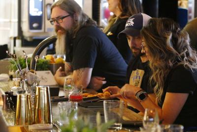 WATCH NOW: 3 Floyds brewpub remembered as point of Region pride, place where connections were made