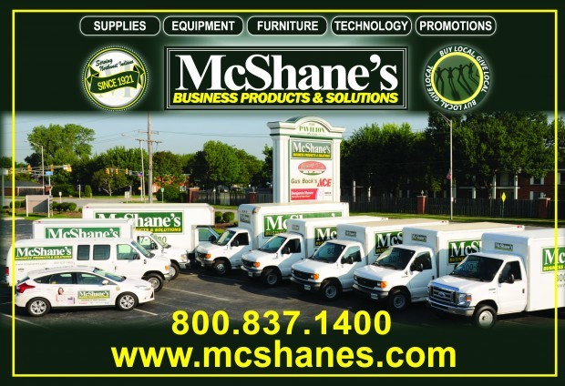 Beau McShaneu0027s Is The Largest Independent Distributor Of Office Supplies,  Equipment And Furniture In Northern Indiana.