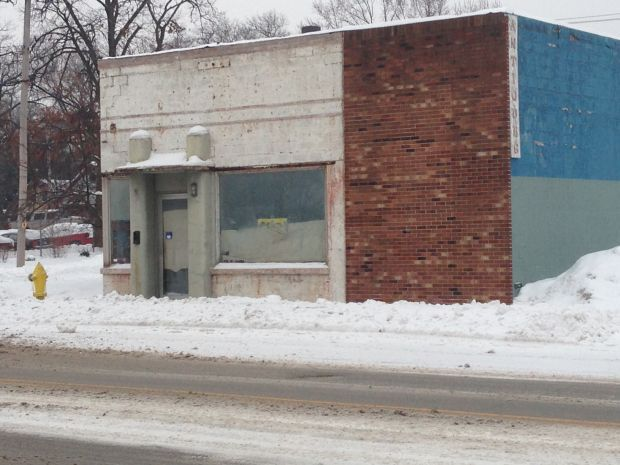 Brewer plans to bring Bavarian flavor to Griffith