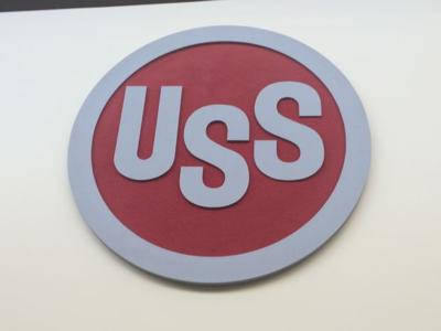 U.S. Steel may lay off up to 677 workers in Texas