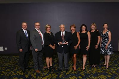 Valpo Chamber receives national recognition