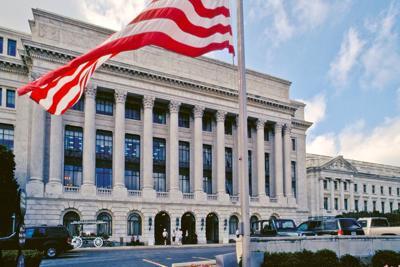 U.S. Department of Agriculture.