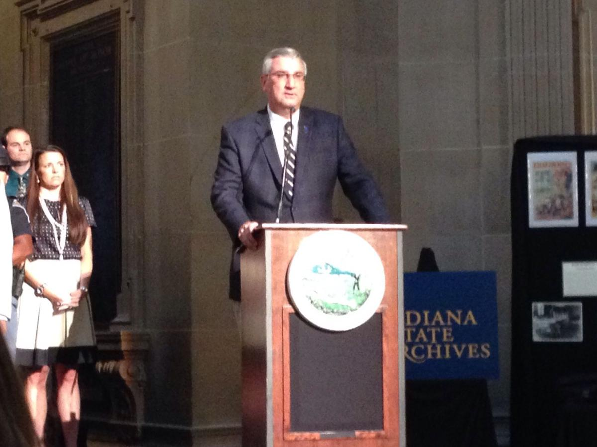 Governor approves new state budget that funds key Region priorities