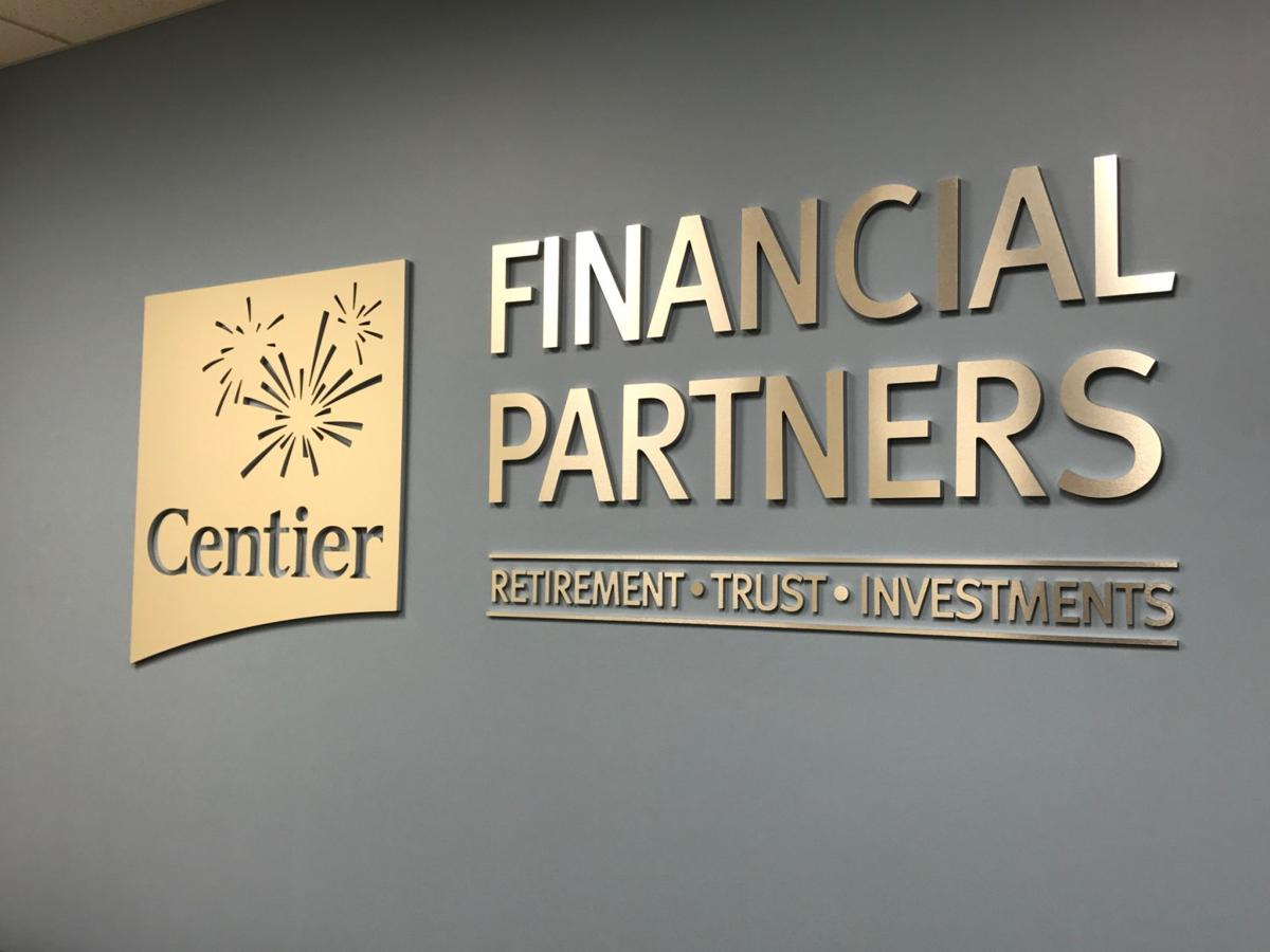 Best Financial Advisor