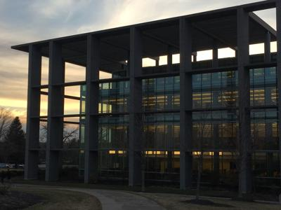 Valparaiso University adds environmental engineering degree to help clean up after heavy industry