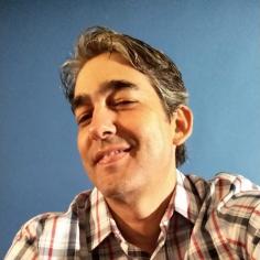 Kenneth Rapoza