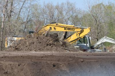 EPA announces $26.6 million cleanup at former DuPont site in East Chicago