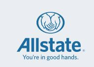 photo Allstate_zpsigksegr7.jpg