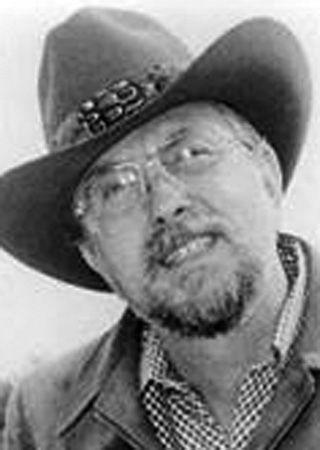 Leonard J. Ellis