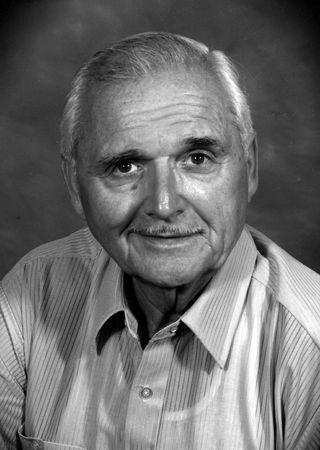 Rudy K. Briede