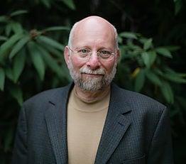 Jeffrey Singer