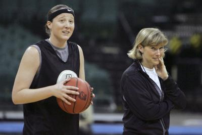 Purdue Coaching Transition Basketball