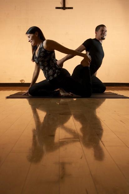 GH_Yoga_111611_7918.JPG
