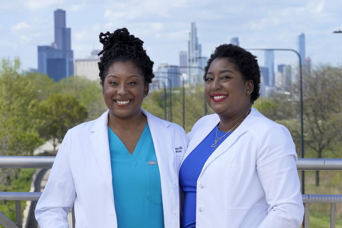 Antiracism Doctors
