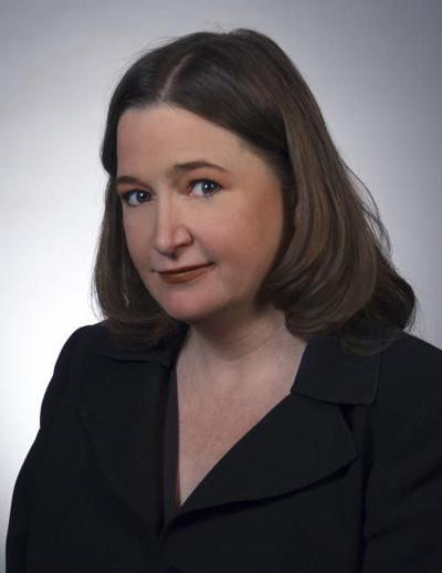 Angela Logomasini