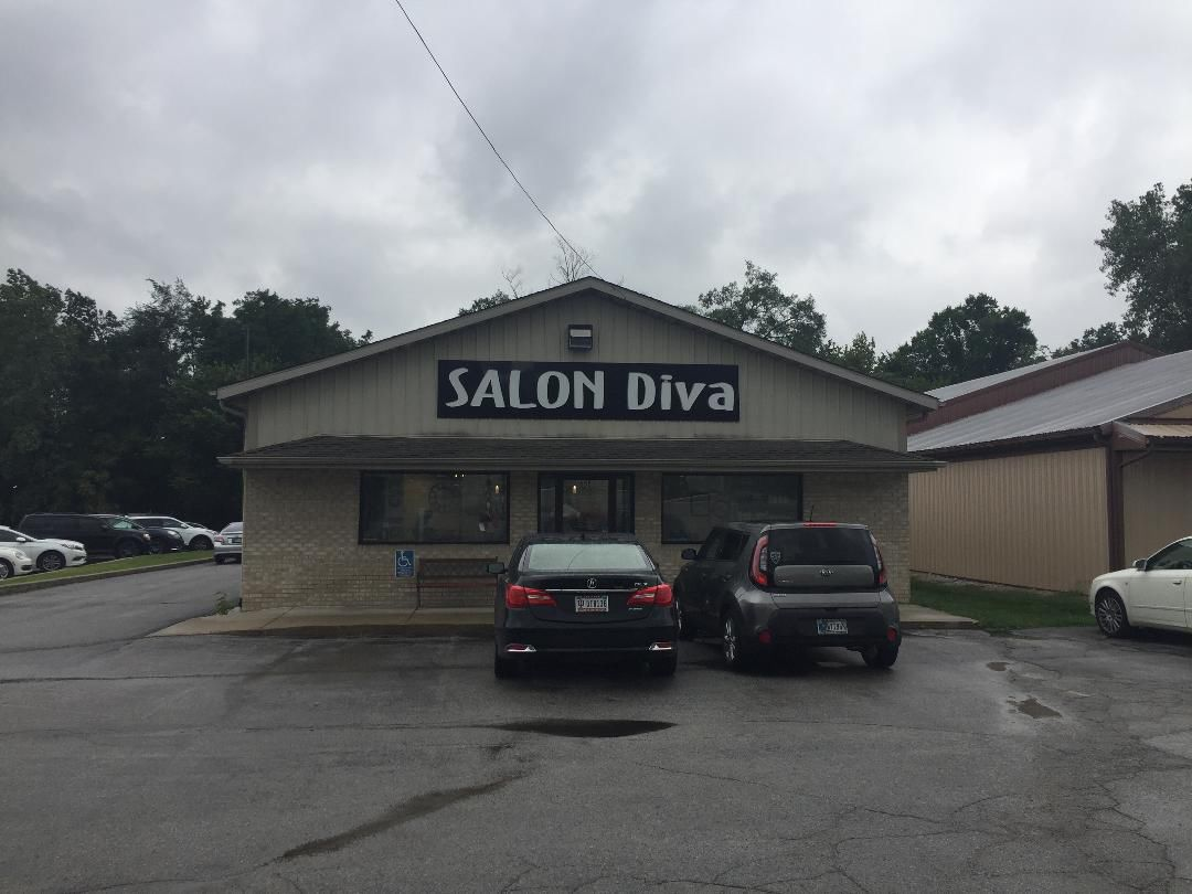 NWI Business Ins and Outs: Barbecue restaurant coming to Valpo; Aldi's, Salon Diva reopened