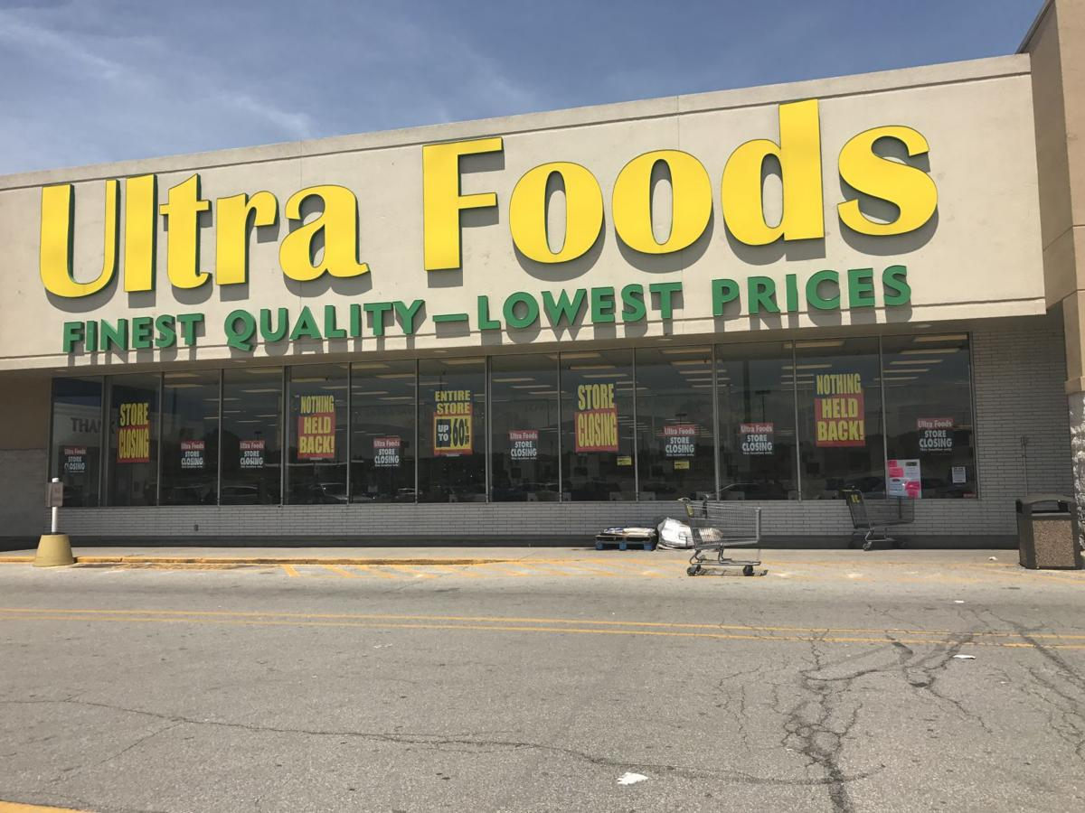 Ultra Foods to lay off 139 workers in Highland