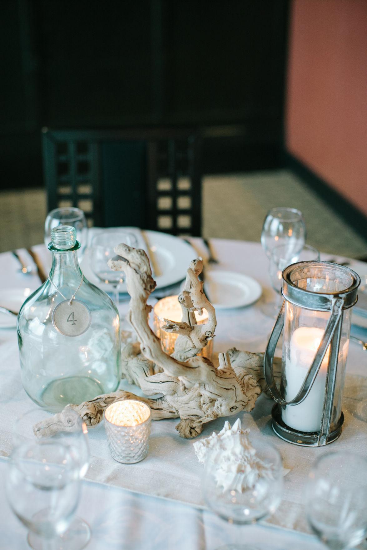 Ideas For Unique Wedding Centerpieces Entertaining Nwitimes