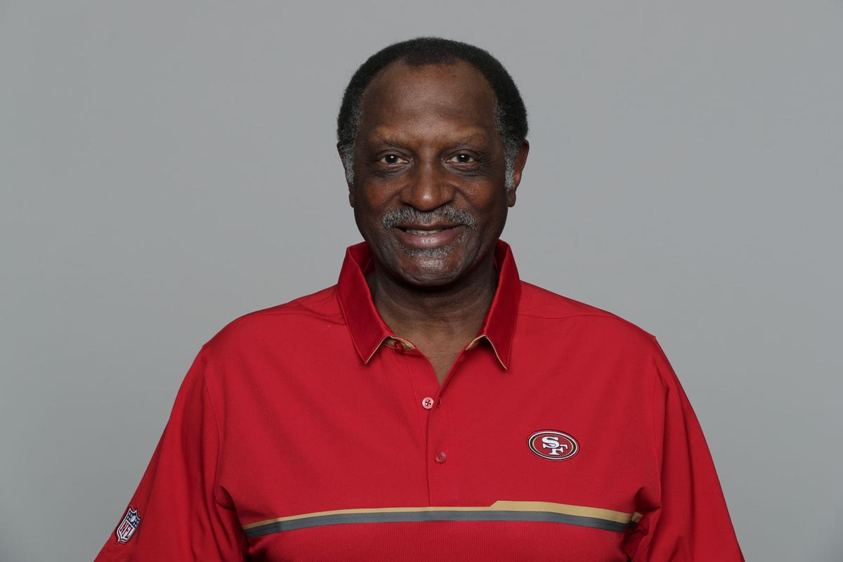 Robert Turner Jr.