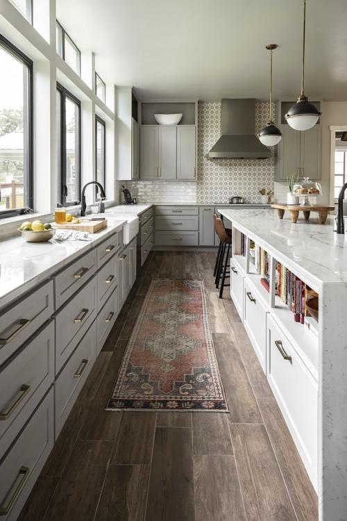 Fall Homes Designer Rugs Nwitimes Com
