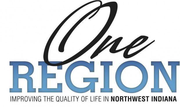 One Region