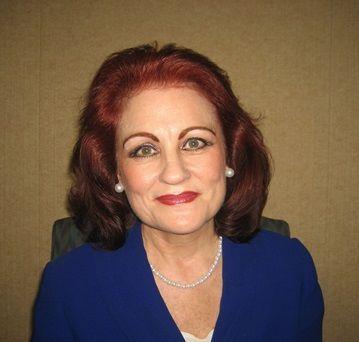 Teresa A. Eineman