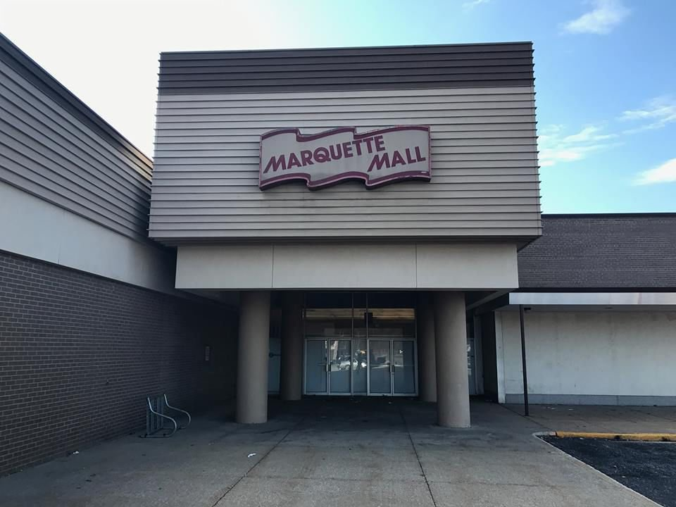 Sears to close the last anchor left at Michigan City's Marquette Mall