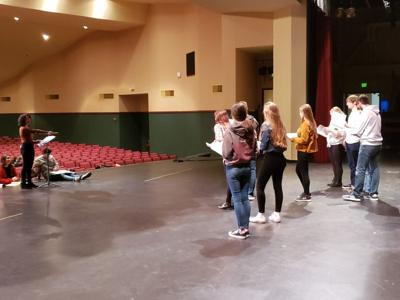 Munster Theatre Company to stage 'Hairspray'