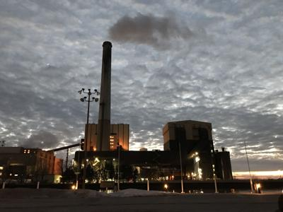Indiana Beyond Coal Campaign plans meeting Thursday night on Michigan City's West Side