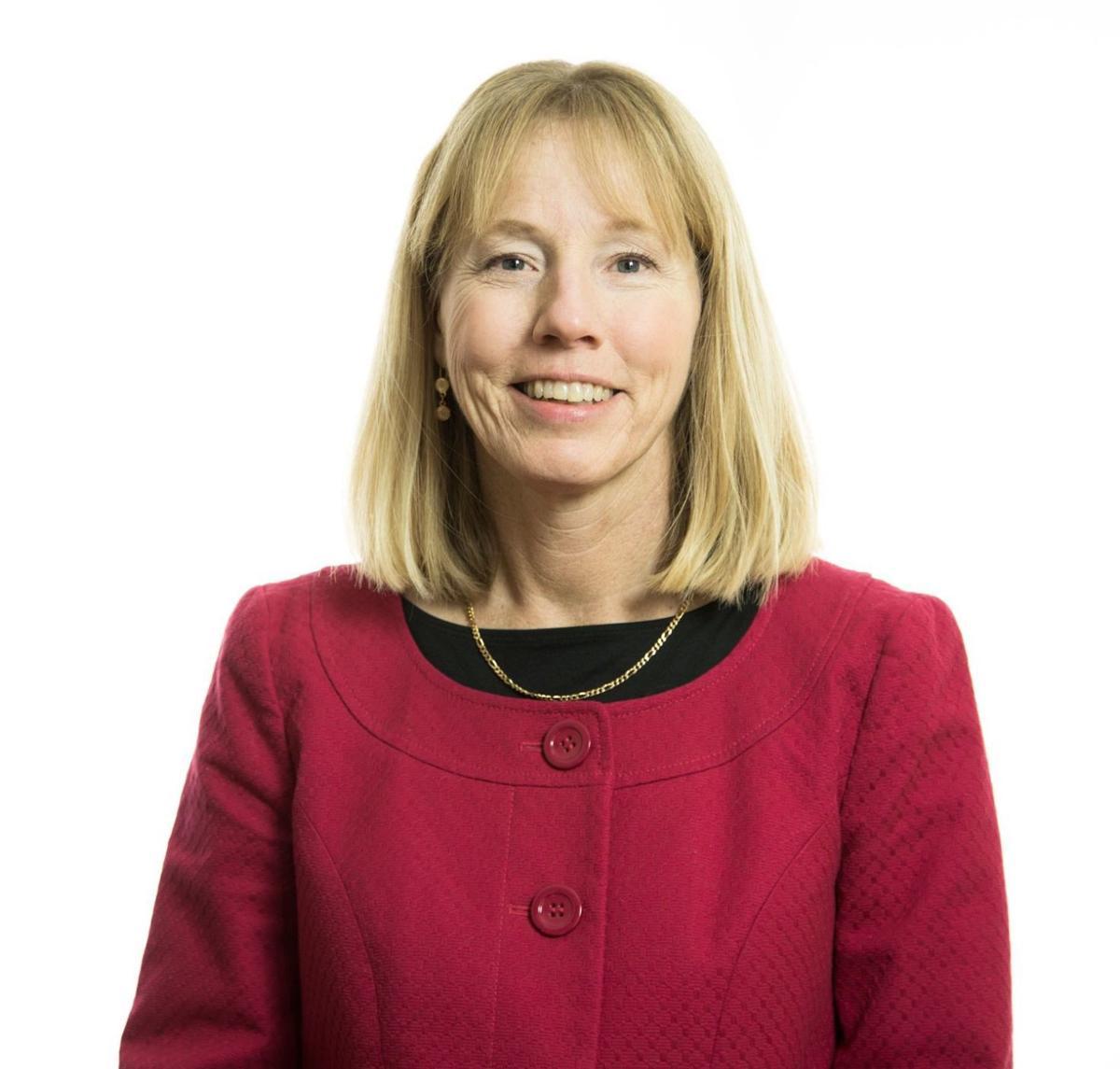Jennifer D. Keene