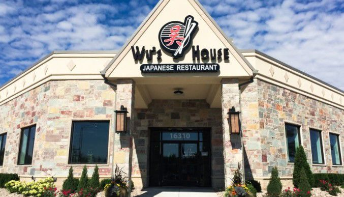 NWI Business Ins and Outs: dd's Discounts open in Hammond, Japanese steakhouse and Cajun seafood boil joint coming to Merrillville, craft cocktail bar coming to Highland