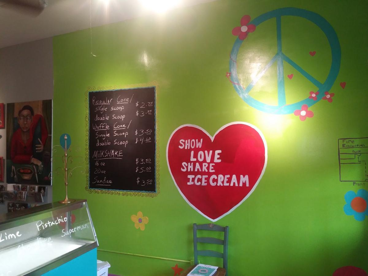 NWI Business Ins and Outs: Artisan ice cream comes to Miller, Shay Furniture closing in Portage, Midwest Express Clinic coming to Merrillville and Dyer