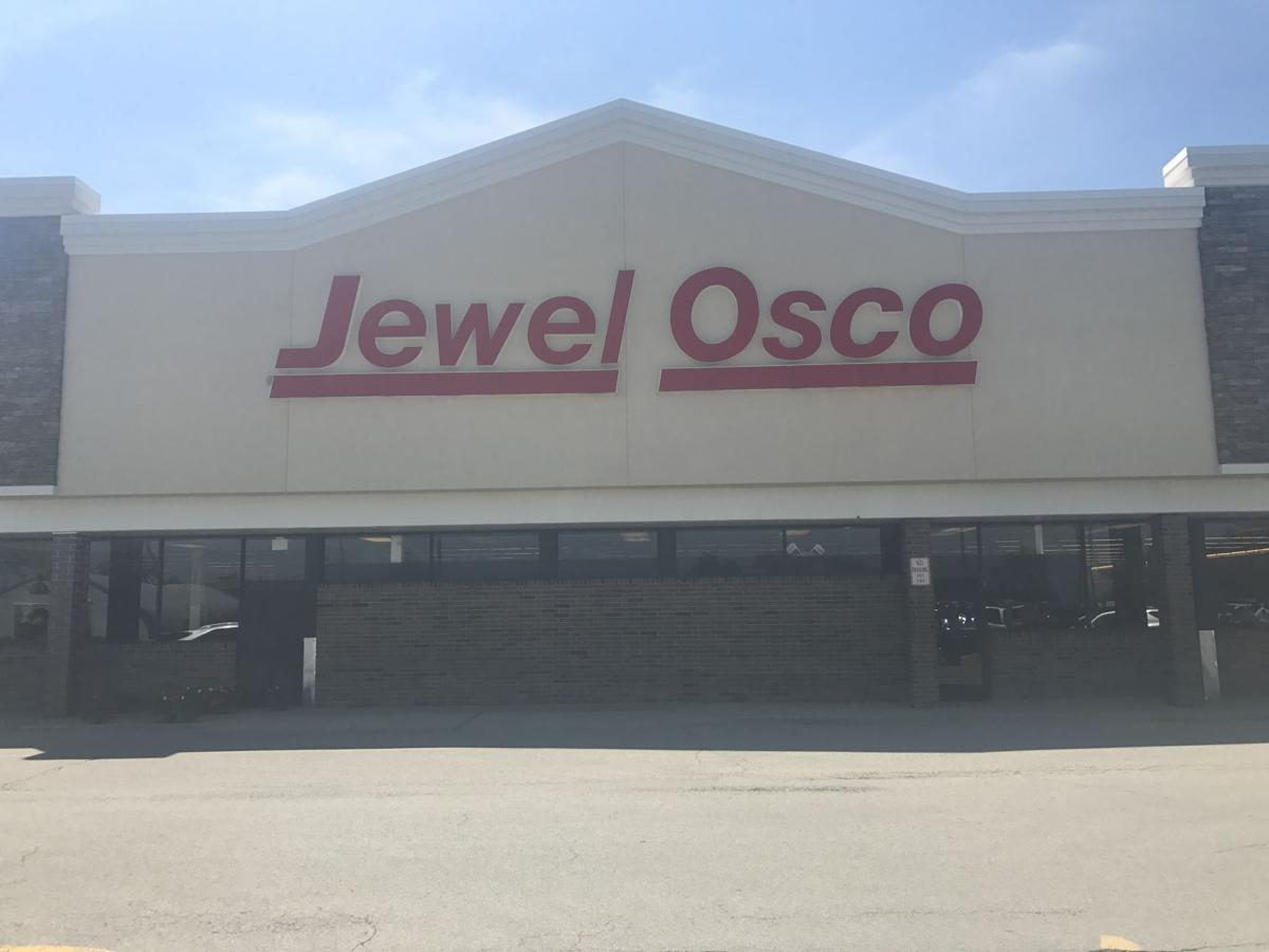 Jewel-Osco rolling out at-home do-it-yourself COVID-19 test kits