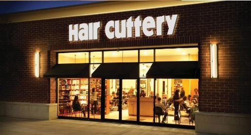 Hair Cuttery to donate haircut to domestic violence survivors for every haircut purchased