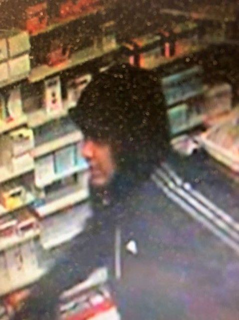 3 Suspects Rob Michigan City Pharmacy Of Money Drugs Crime And