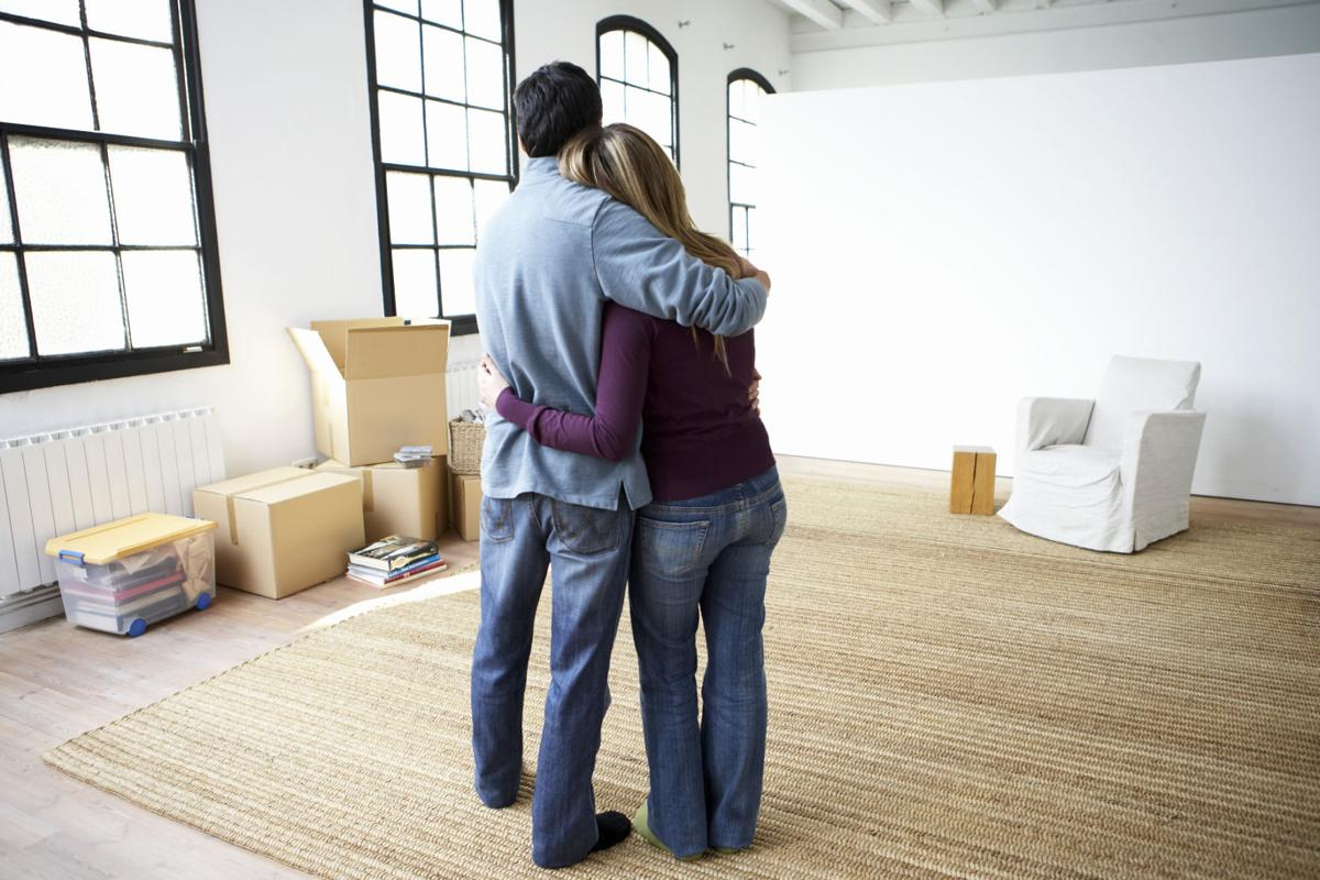Is Your Price Right? How to find a sweet spot that won't alienate buyers, nor undervalue your home