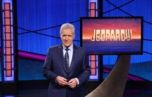 Worth Watching: 'Bold and the Beautiful' Is New, Vintage 'Jeopardy,' Food Nirvana in 'All-Star Best Thing I Ever Ate'