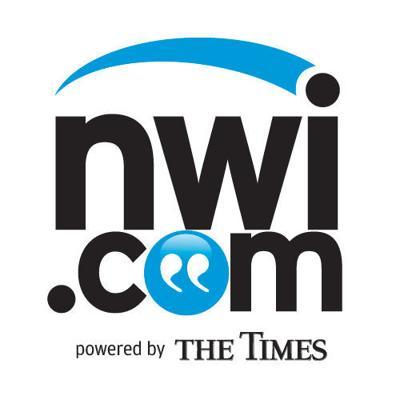 nwi.com logo