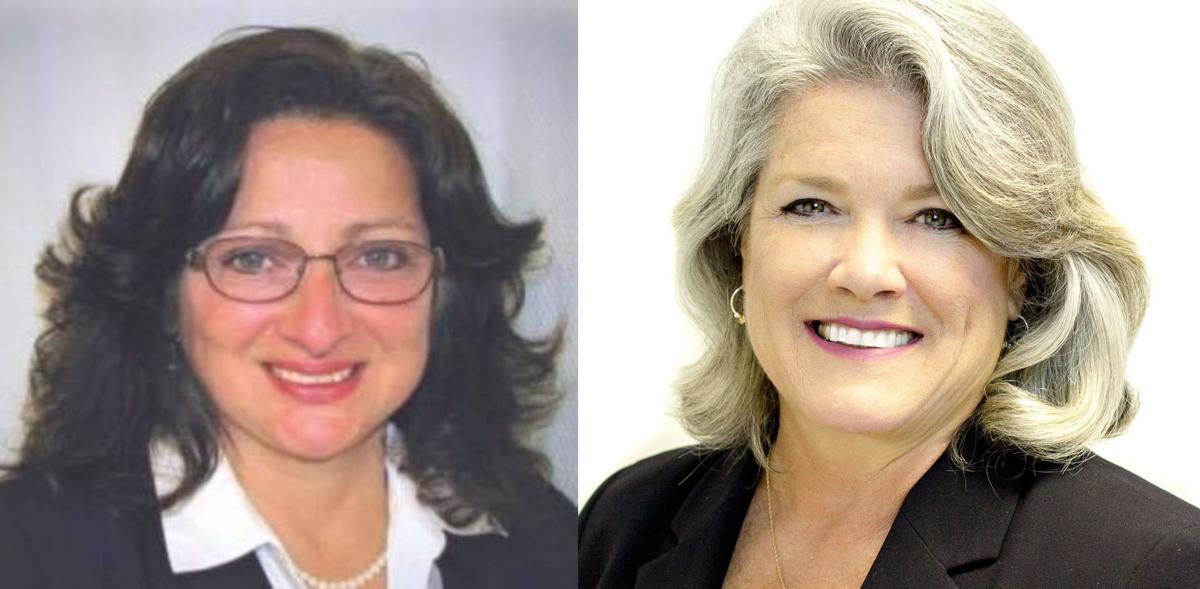 Democrat Sheila Brillson wins close commissioner race in