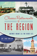 'Classic Restaurants of the Region' author to appear at Miles Books