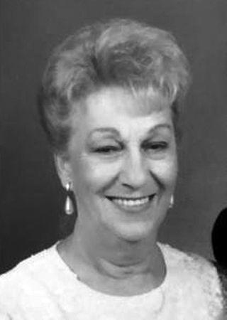 Patricia K. Duffield