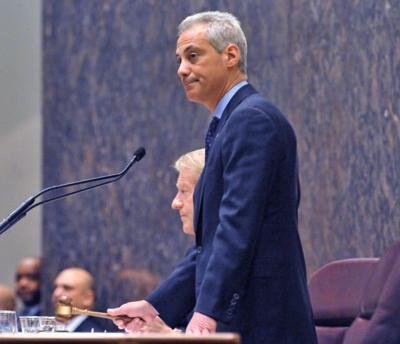 Chicago Minimum Wage Hike Could Impact Nwi Jobs And Employment