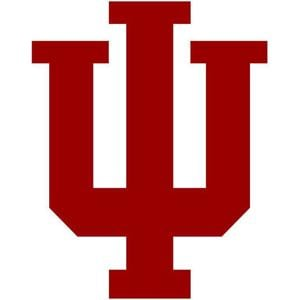 300 IU students who paid for Vegas trip get bitter surprise