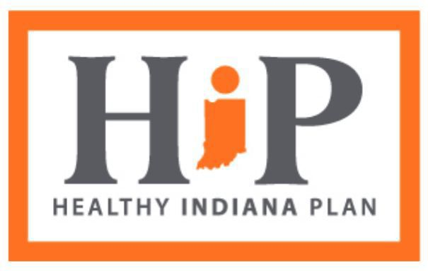 HIP logo 2019