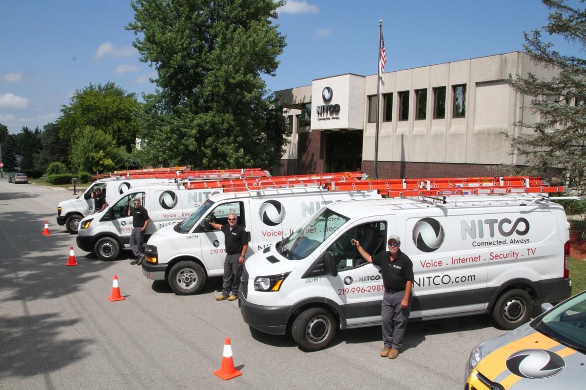 NITCO offers free internet and voice services to small businesses for 90 days