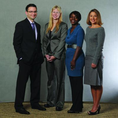 Surgeon Led Team Approach Distinguishes Methodist Hospitals